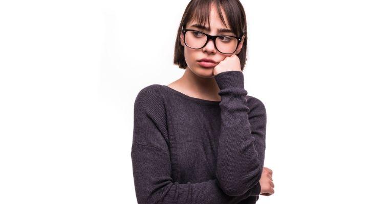28・29歳の女性が結婚を焦る理由