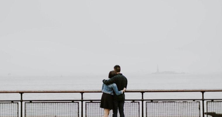 自然な出会いから恋愛や結婚に発展させるコツ