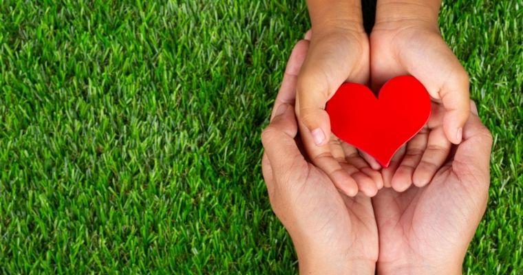 シングルマザーが恋愛を成就させる方法