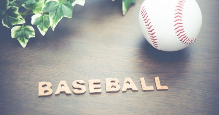 野球選手と結婚したいなら仕事内容と年収を理解しよう