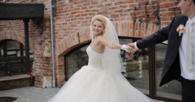 芸人が結婚する一般女性の特徴とは