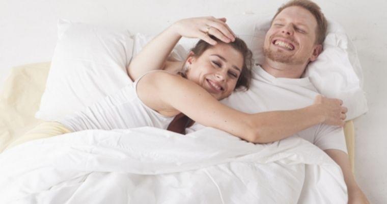 芸能人と結婚する一般男性の特徴とは?