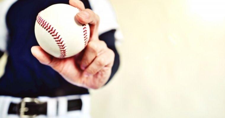 野球選手と知り合う方法とは?