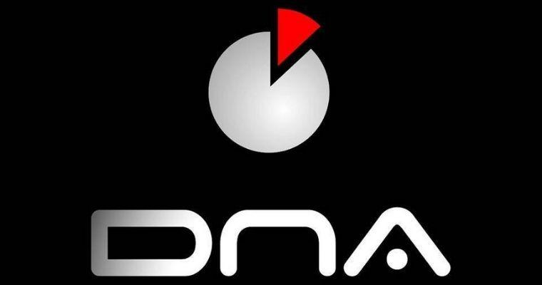 Club DNA-(クラブディーエヌエー)<青森市>