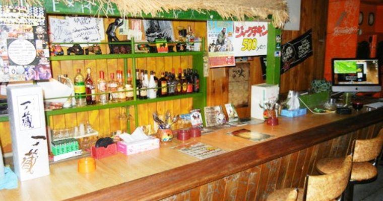 B.B cafe-ビービーカフェ<青森市>