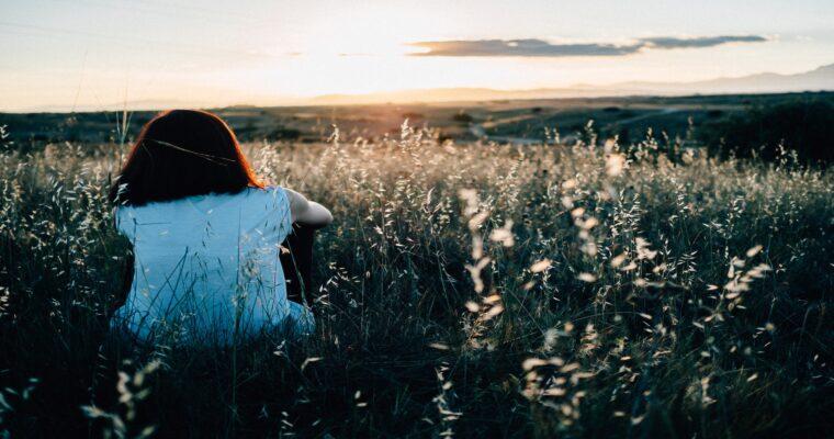 独身が特に寂しいと感じるふとした瞬間7選
