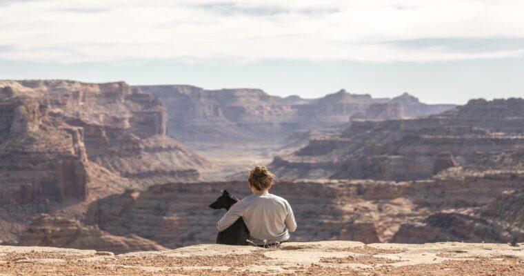 独身の寂しさを解決する方法