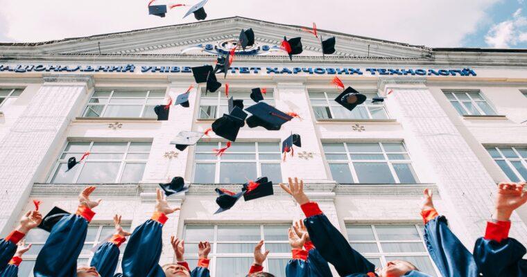 結婚相手に高学歴を求める理由