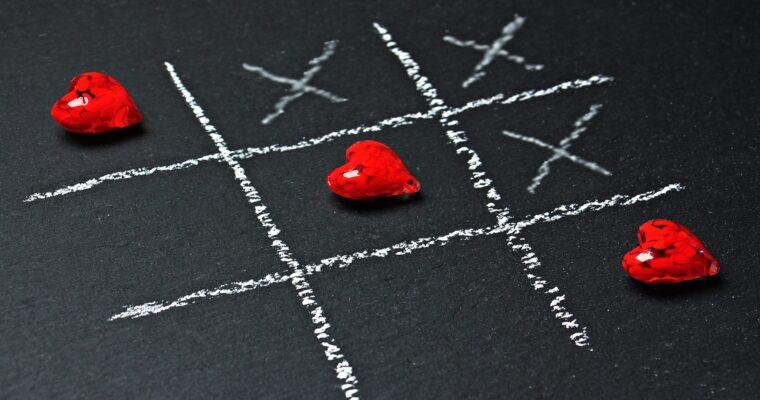 結婚に対する自分の本音と向き合う方法