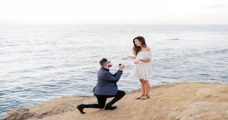 プロポーズされたい自分の本音と対処法